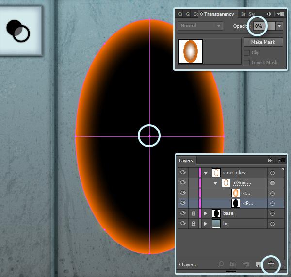 portal1-5_gradient_mesh_op