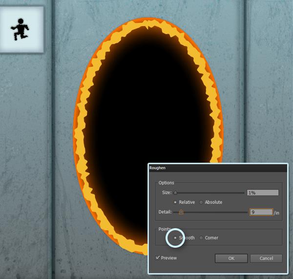 portal2-2_inner_ring_roughen