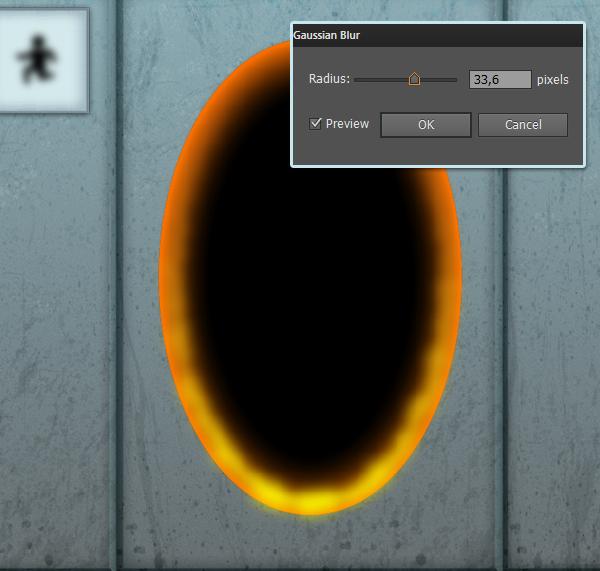portal2-4_inner_ring_blur