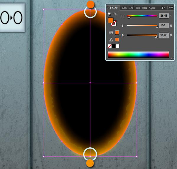 portal2-5_gradient_mesh_opacity
