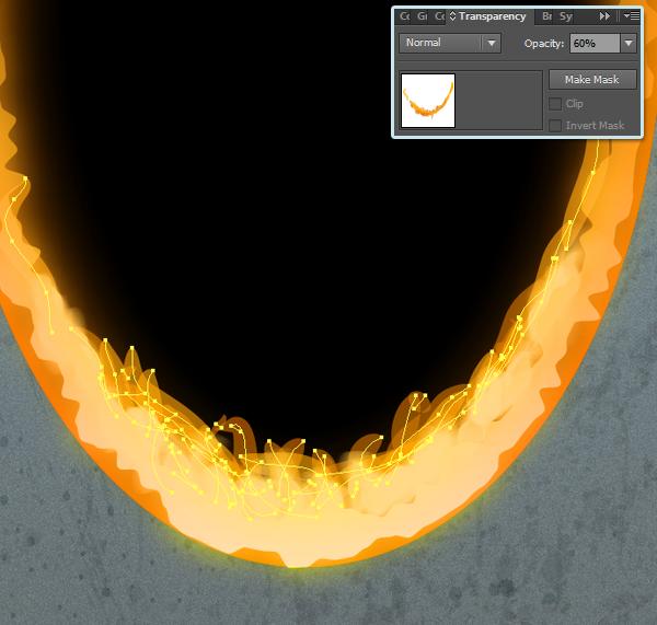 portal4-4_flames3