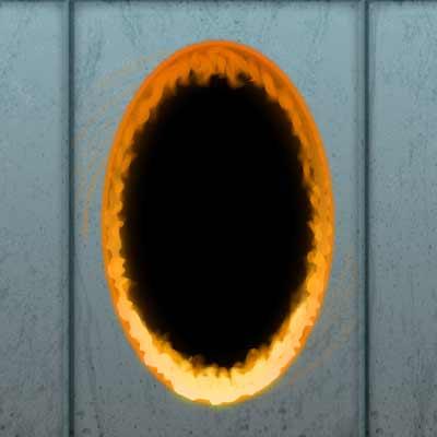 Portal400x400