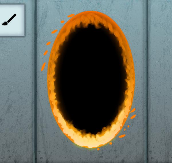 portal5-1_final1