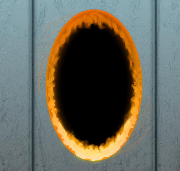 portal5-2_final2