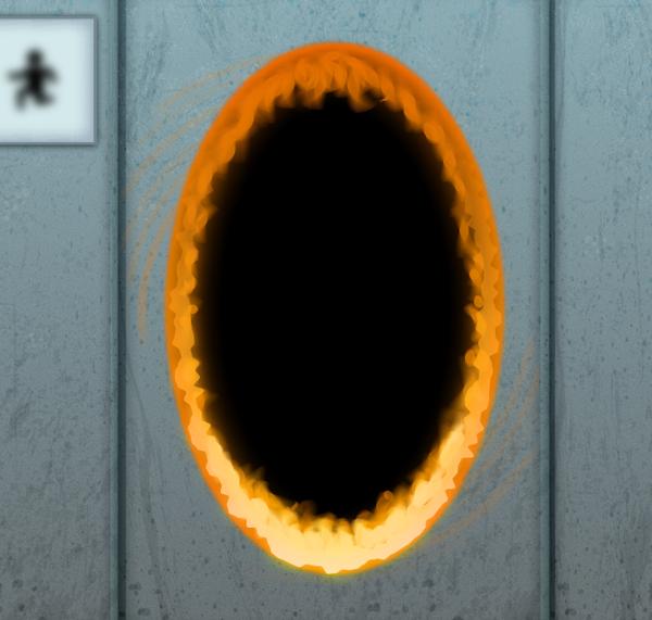 portal5-3_final3