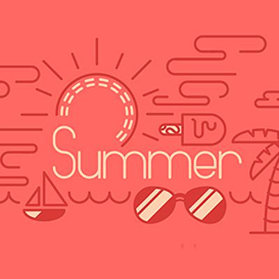 Summer400