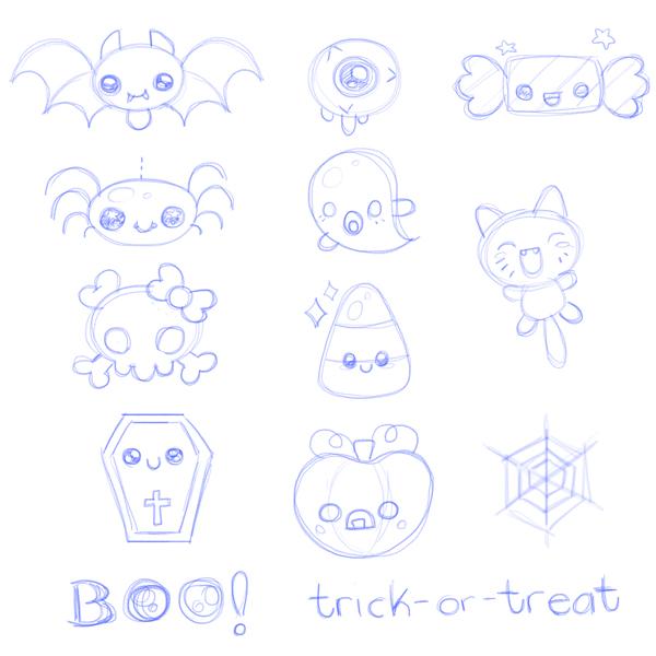 00_tut_illustrator_cc_kawaii_halloween_sketch_by_miss_chatz
