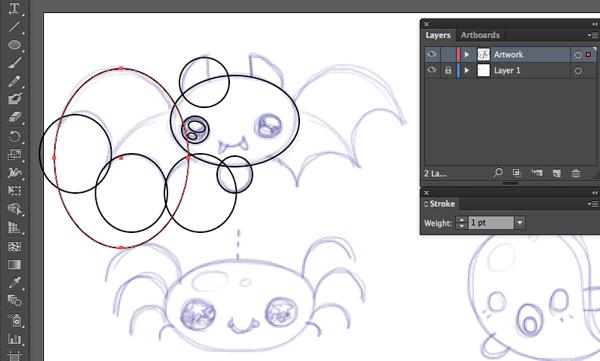 03_tut_illustrator_cc_kawaii_halloween_sketch_by_miss_chatz