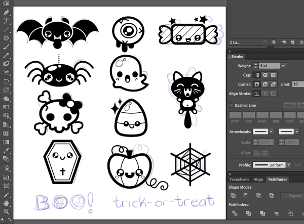 19_tut_illustrator_cc_kawaii_halloween_sketch_by_miss_chatz