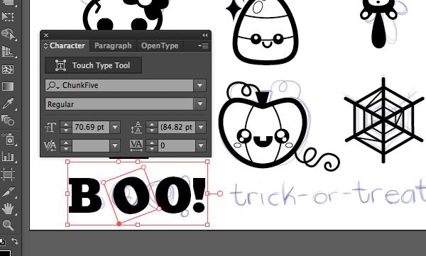 20_tut_illustrator_cc_kawaii_halloween_sketch_by_miss_chatz