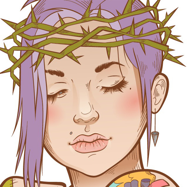 39_tattoo_girl_coloring