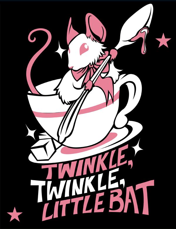 Twinkle_Twinkle_Final