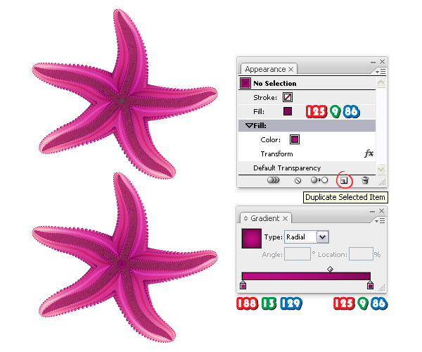 diana-QT-Starfish-26