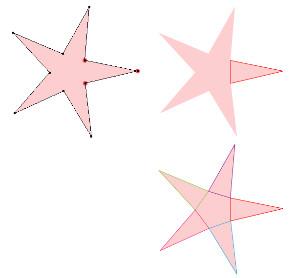 diana-QT-Starfish-3