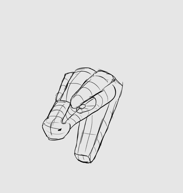 dragonhead_4-6_sketch_done