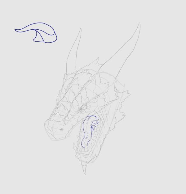 dragonhead_5-11_tongue