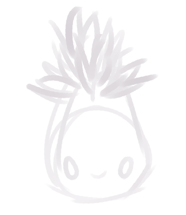 pineapple_001