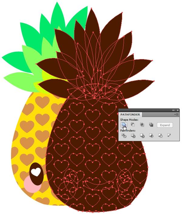 pineapple_035