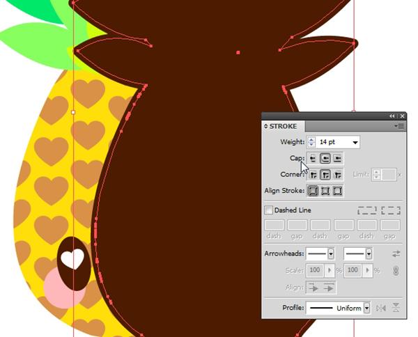 pineapple_036