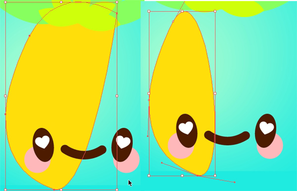 pineapple_042