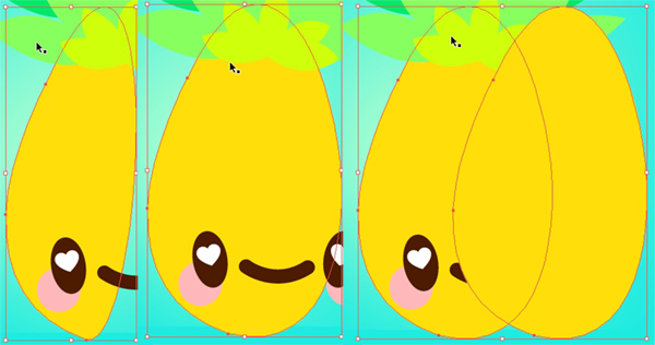 pineapple_043