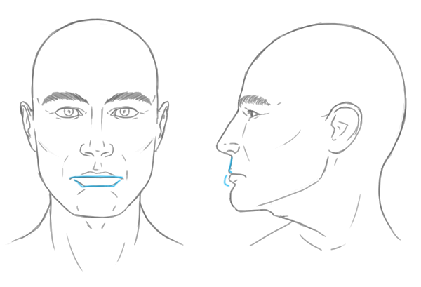 Как самому научиться рисовать как художник