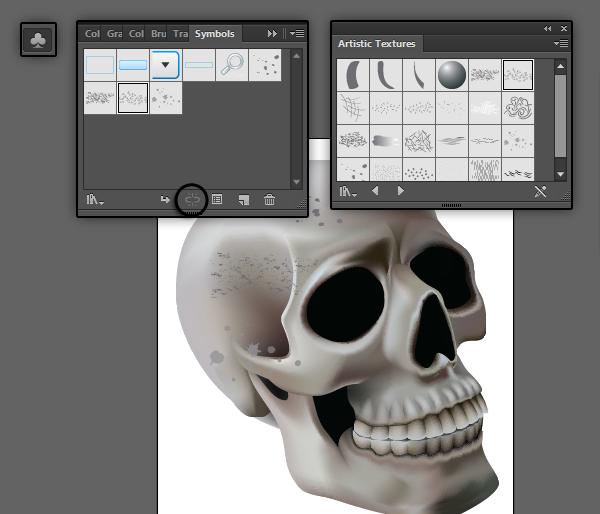 skull_11-5_textures