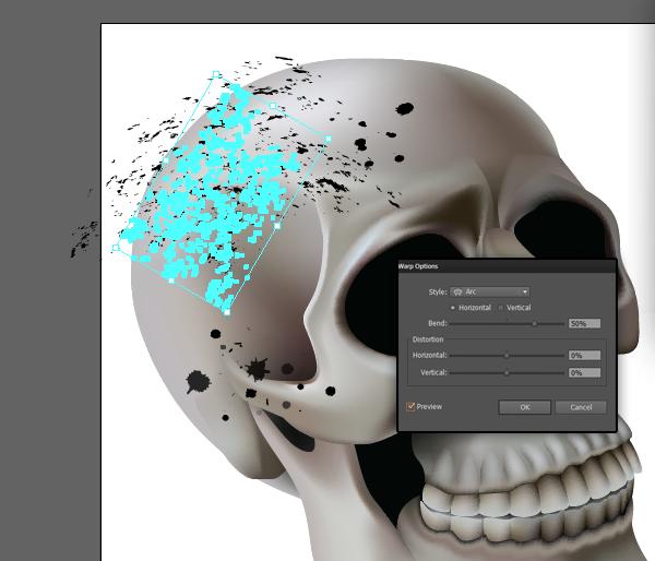 skull_11-6_textures_warp