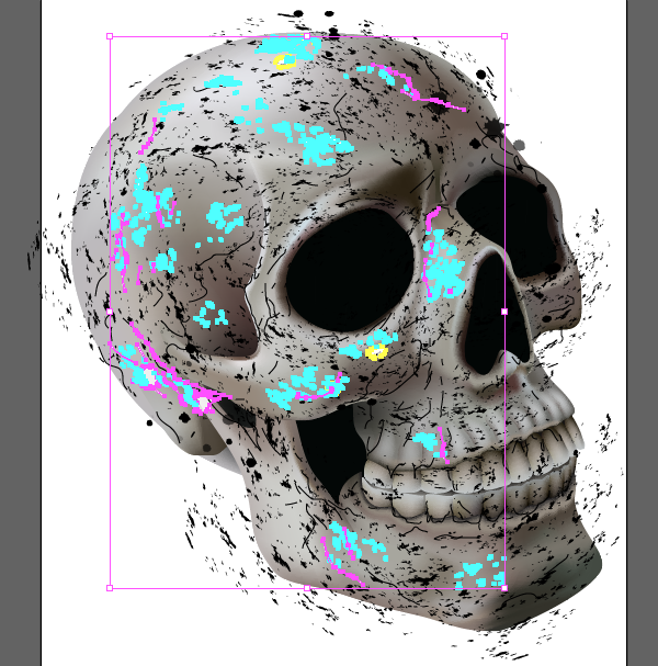 skull_11-8_textures