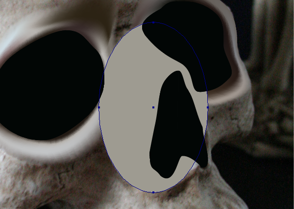 skull_5-1_nose