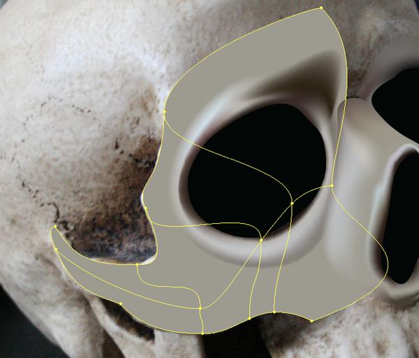 skull_6-2_cheek