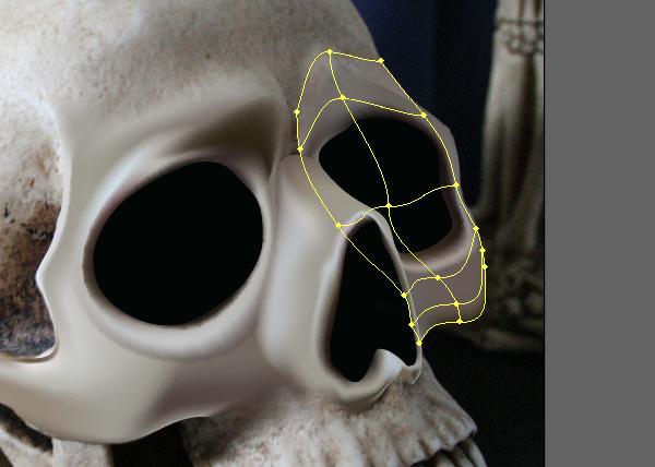 skull_6-6_cheek
