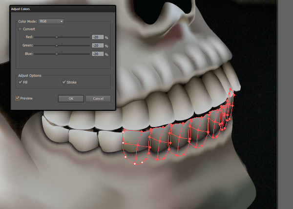 skull_9-5_teeth