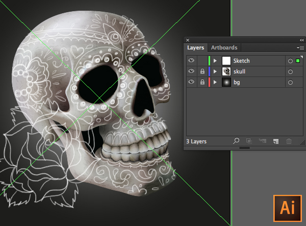 01_tut_illustrator_cc_skull_collab_by_miss_chatz