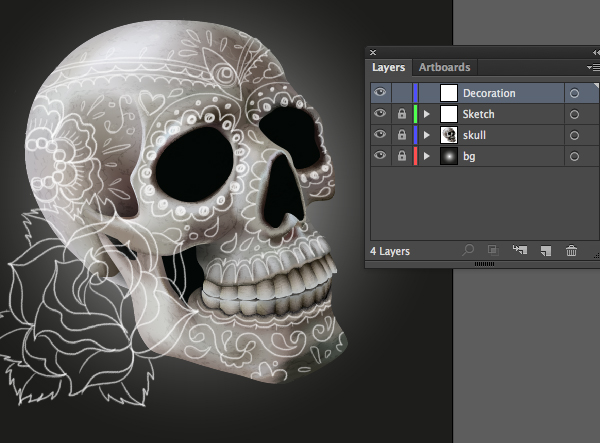 02_tut_illustrator_cc_skull_collab_by_miss_chatz