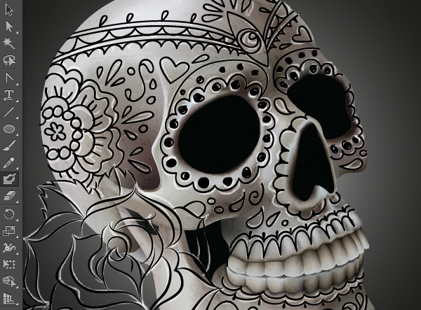 08_tut_illustrator_cc_skull_collab_by_miss_chatz