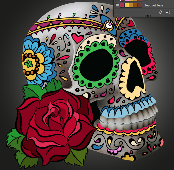 12_tut_illustrator_cc_skull_collab_by_miss_chatz