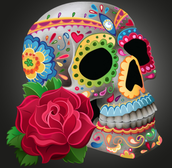 14_tut_illustrator_cc_skull_collab_by_miss_chatz
