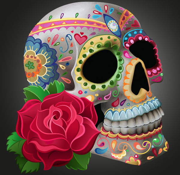 16_tut_illustrator_cc_skull_collab_by_miss_chatz