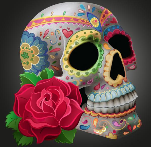 17_tut_illustrator_cc_skull_collab_by_miss_chatz