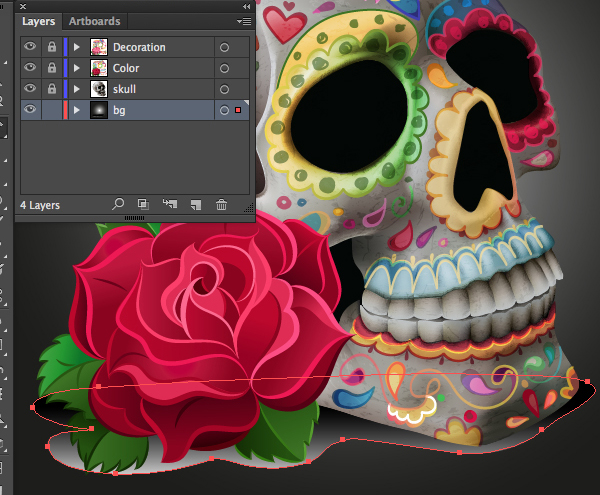 18_tut_illustrator_cc_skull_collab_by_miss_chatz
