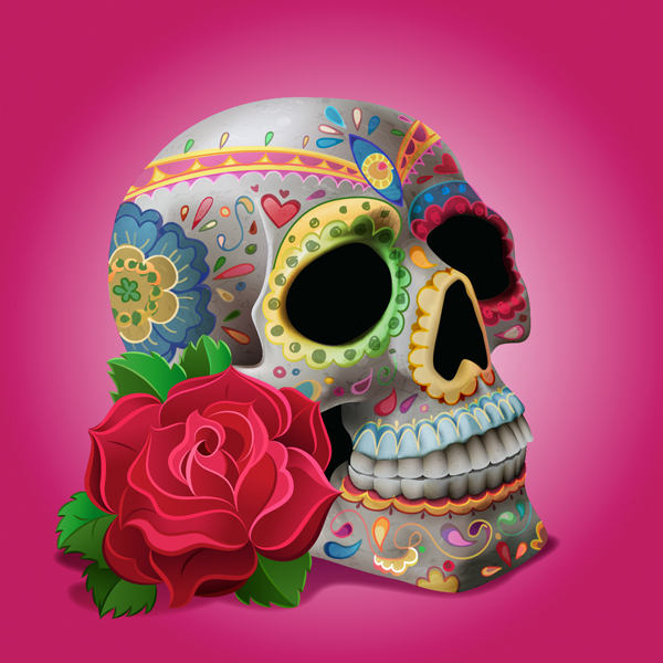 22_tut_illustrator_cc_skull_collab_by_miss_chatz