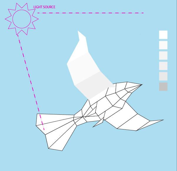 Paper-Bird-11lightsource
