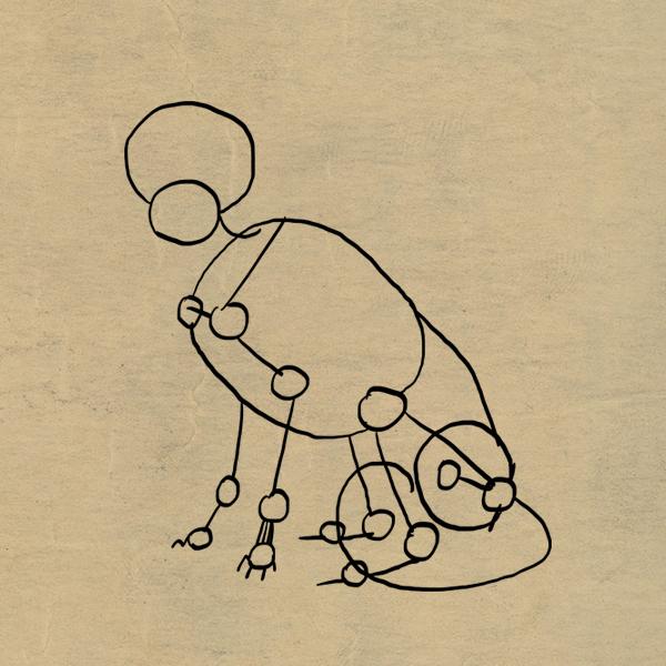 catdrawing_1-5_pose_sketch