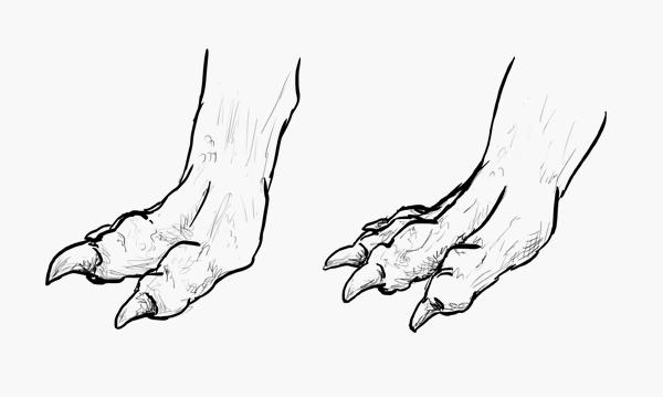 dragonbody_3-1_claws