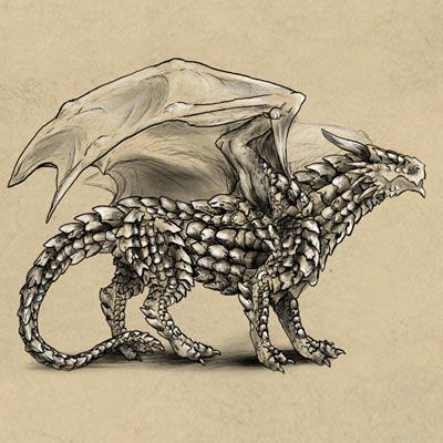 Dragonbody 400x400