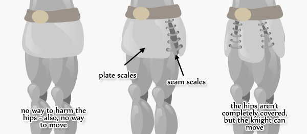 dragonbody_5-3_scales