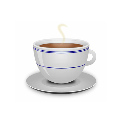 Preview for Creating a Coffee Cup with Inkscape