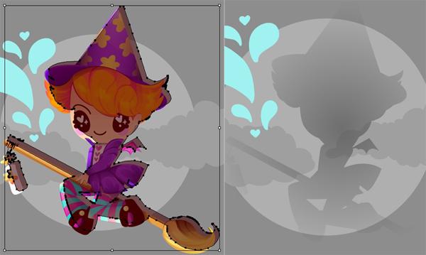 littlewitch_079