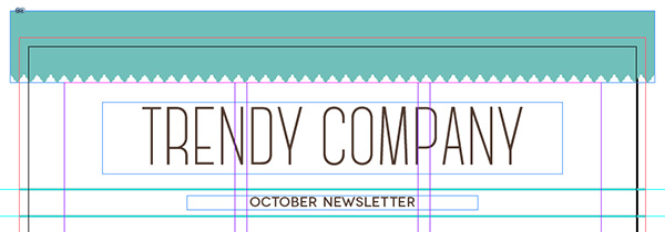 october newsletter centered